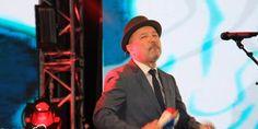 Ruben Blades llena Plaza Figali en Panamá, Adios y Gracias | A Son De Salsa