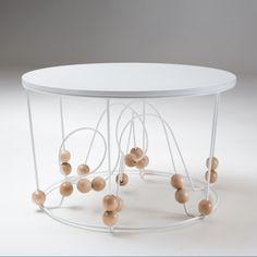 PLAY-pöytä