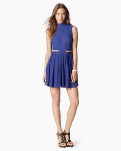american clothing brand new york women dress