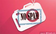 Instagram e le grandi pulizie di primavera: cancellati utenti inattivi e spam