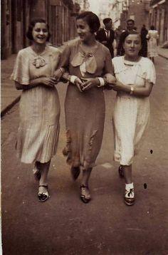 Fotos antiguas de Galicia