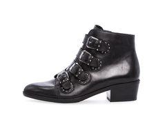 Ladies' Shoes - Gabor Shoes AG