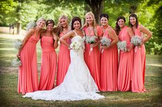 july14_erica_enhanced_online-0021 by FineLine Wedding, via Flickr