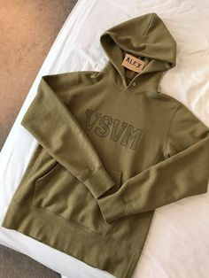 30c740d1 62 Best Jumpers/Sweatshirts images in 2019 | Jumper, Jumpers, Sweaters