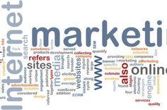 creazo annunci #marketing #pubblicità #promozione