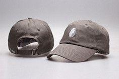 ca95605f59e New LA visor hat Swag Last kings fashion Golf snapback caps hip hop  baseball cap dad