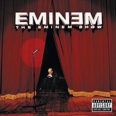 Title: The Eminem Show. Say Goodbye Hollywood. Good Hip Hop Songs, Hip Hop Music Videos, Eminem Songs, The Eminem Show, Michael Buble, Marshall Mathers Lp, Hailie's Song, Baby Elephant Walk, Musica