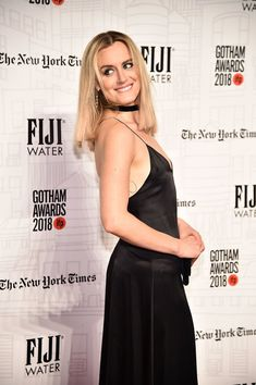 Taylor Schilling Photos - Taylor Schilling attends the 2018 Gotham Awards on November 2018 in New York City. Taylor Schilling, Gemma Artenton, Alex And Piper, Piper Chapman, Laura Prepon, Orange Is The New Black, Attractive People, Girl Crushes, Beautiful Celebrities