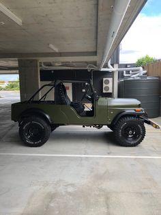 Jeep Cj6, Jeep Gear, Jeep Wrangler Yj, Jeep Wrangler Unlimited, Mini Jeep, Shtf, Offroad, 4x4, Bond