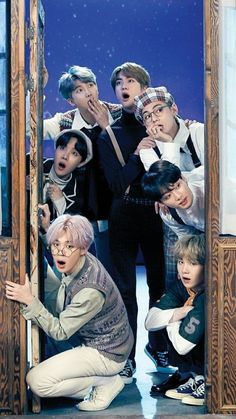 bts wallpaper Only Rap line. Min Yoongi (SUGA) Jung Hoseok (J-Hope) Kim Namjoon ( # Fanfic # amreading # books # wattpad Bts Jungkook, Suga Rap, Namjoon, Foto Bts, Bts Group Picture, Bts Group Photos, Foto Rap Monster Bts, Bts Concept Photo, Bts Beautiful