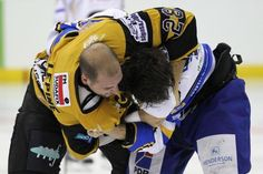 Highlights from Hull victory now on show. Nottingham Panthers, Ice Hockey, Victorious, Highlights, Highlight, Hair Highlights, Hockey