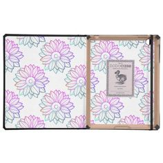>>>Low Price          Calendula Marigolds - Purple Case For iPad           Calendula Marigolds - Purple Case For iPad In our offer link above you will seeDeals          Calendula Marigolds - Purple Case For iPad Review on the This website by click the button below...Cleck Hot Deals >>> http://www.zazzle.com/calendula_marigolds_purple_case_for_ipad-256657439615506403?rf=238627982471231924&zbar=1&tc=terrest