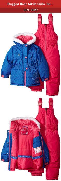 17a4119b1aa2 116 Best Snow Wear