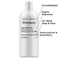 America's #1 Shampoo   WOW Apple Cider Vinegar Shampoo Natural Hair Growth, Natural Hair Styles, Hair Cure, Apple Cider Vinegar Shampoo, Halo Hair, Brittle Nails, Hair Care Tips, Hair Health, Hair Loss