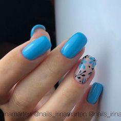 Glam Nails, Classy Nails, Stylish Nails, Beauty Nails, Hair Beauty, Shellac Nails, Toe Nails, Acrylic Nails, Nailart