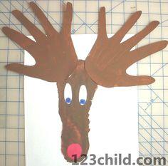 Via The Activity Idea Place - preschool themes and lesson plans