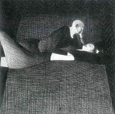 Lorenzo+Mattotti.jpg (400×398)