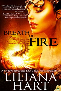 BREATH OF FIRE is out today!     http://www.amazon.com/Breath-Fire-Rena-Drake-ebook/dp/B00BCX93N4/ref=sr_1_4?ie=UTF8=1370386546=8-4=breath+of+fire