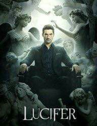 Fallen One Full HD – Best of Wallpapers for Andriod and ios Lucifer 3, Tom Ellis Lucifer, Vampire Pictures, Dark Pictures, Dramas, Silver Banshee, Netflix, Hunger Games Humor, Falling Kingdoms