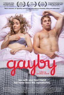 Gay men sex sample movie trailers downloads