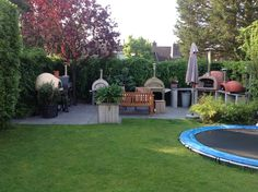 Keus genoeg bij Fornitalia Patio, Outdoor Decor, Home Decor, Homemade Home Decor, Yard, Terrace, Decoration Home, Interior Decorating