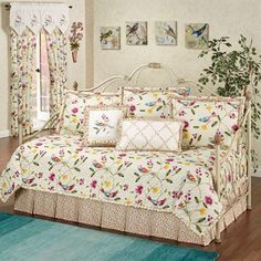 daybed bedding set daybed bedding daybed sets bedding sets daybeds