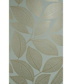 Pebble Leaf Verdigris wallpaper available online. Buy Missprint Pebble Leaf teal wallpaper today for quick delivery at best online price. Cover Wallpaper, Metallic Wallpaper, Green Wallpaper, Print Wallpaper, Bathroom Wallpaper, Modern Wallpaper Designs, Designer Wallpaper, Wallpaper Online, Wallpaper Samples