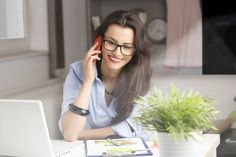Every Working Girl Must Know These Professional Etiquette Rules Inbound Marketing, Marketing Digital, Marketing Goals, Mail Marketing, Online Marketing, Facebook Paid Ads, Professional Etiquette, Professional Networking, Easy Loans