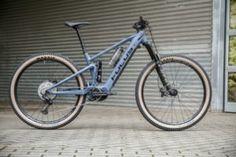 Alpina 2021: Neue Helme und Brillen der Bayern – eMTB-News.de E Bike Motor, E Mtb, E Biker, Bosch, Mountain Biking, Yamaha, Bicycle, Cycling, Vehicles