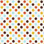 Spot+On,+Bermuda,+Robert+Kaufman+Fabrics,+1/2+Yard