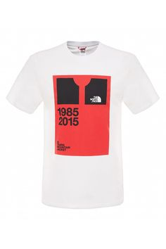 cd7b01e07 18 Best T Shirts images in 2015 | North faces, The north face, 15 anos