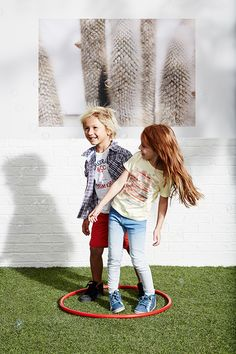 #kids #levis #jeansstore