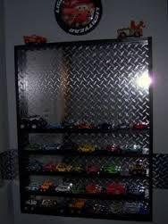 Image result for ktm styled bedroom