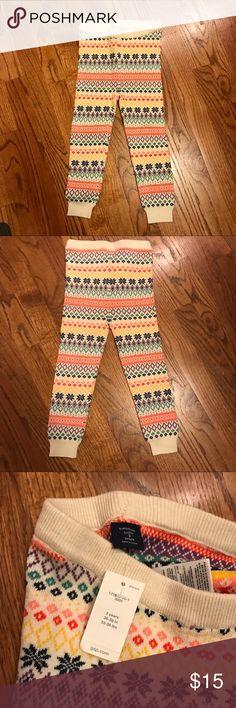 Lularoe leggings NWT | D, Pants & leggings and Brand new