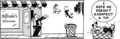 MUTTS by Patrick McDonnell  2-27-15