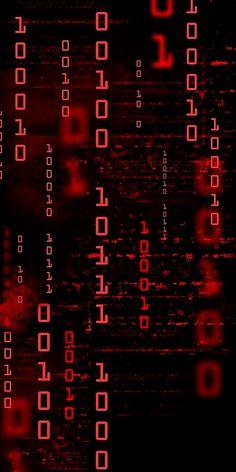 Hacker Wallpaper, Glitch Wallpaper, Graffiti Wallpaper, Graphic Wallpaper, Galaxy Wallpaper, Wallpaper Backgrounds, Mobile Wallpaper, Beste Iphone Wallpaper, Apple Wallpaper