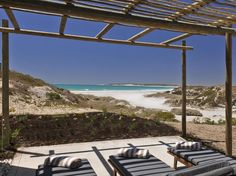 Paternoster Strandloper Ocean Lodge South Africa, Africa Ideally located in the prime touristic area of Paternoster, Strandloper Ocean Lodge promises a relaxing and wonderful visit. Both business travelers and tourists can enjoy the hotel's facilities and services. To be found at the hotel are free Wi-Fi in all rooms, daily housekeeping, fax machine, fireplace, gift/souvenir shop. Designed for comfort, selected guestrooms offer television LCD/plasma screen, internet access – w...