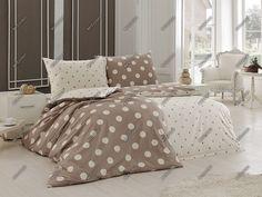 Matějovský márkájú Ponte pamut ágynemű, 140 x 200 cm, 70 x 90 cm Comforters, House Design, Blanket, Bed, College, Creature Comforts, Quilts, University, Stream Bed