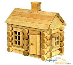 1000 images about casita de madera on pinterest google - Casitas de maderas infantiles ...