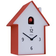 1000 Images About Diamantini Domeniconi On Pinterest Cuckoo Clocks Clock And Chalets