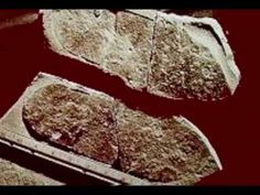 Out Of Place Artifacts According To The Theory Of Evolution -Forbidden Archeology Ancient Aliens, Ancient Art, Out Of Place Artifacts, Theory Of Evolution, Early Humans, Ancient Buildings, Those Were The Days, Ancient Mysteries, Weird Creatures