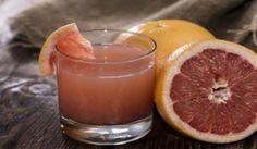 Bebe esto despues de cada comida para perder peso rápidamente