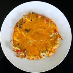 Vanja's Reboot Breakfast fits the bill as the big meal of the day and is one of Project 2019 Evolv Health Total Reboot Recipes. Easy and delicious! Donut Recipes, Whole Food Recipes, Cooking Recipes, Cinnamon Bun Recipe, Cinnamon Rolls, Big Meals, Easy Meals, Baking Buns, Breakfast Recipes