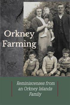 Orkney Moving To Scotland, Scotland Travel, Online Travel, New Travel, Adventure Bucket List, Adventure Travel, Travel Literature, Orkney Islands, Scottish Islands