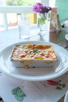 20 mega snelle maaltijden die je kunt preppen - NSMBL