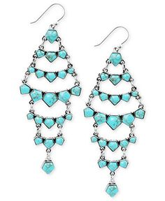 1000 images about lucky brand jewelry on pinterest for Macy s lucky brand jewelry