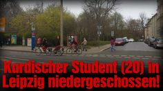 An INNOCENT student(foreigner) got shot http://www.bild.de/regional/leipzig/schiesserei/kurdsicher-student-in-leipzig-niedergeschossen-40526804.bild.html The shooting was done deliberately to hurt/kill foreigner(s),but luckily he didnt die. In US:if unlucky,can get shot too,but by accident! Except you are NOT INNOCENT or Afro Americans,since racism in US mainly against them. Leipzig(also many cities in former East GER) even worse than Stuttgart,more racism there that even kill…
