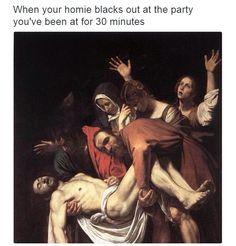 Damn it!
