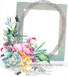 https://fecnikek.blogspot.hu/2018/03/flower-bouquet-frame.html