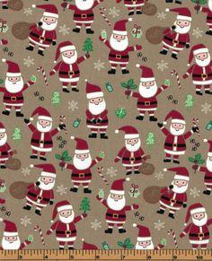 Christmas Fabric 2021 Release 38 Christmas Theme Fabrics Ideas In 2021 Christmas Themes Christmas Fabric Christmas
